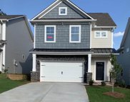 208 Bromley Fold Lane Unit lot 26, Simpsonville image