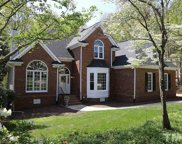 204 E Jules Verne Way, Cary image