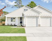 1010 Softwind Way, Southport image
