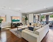 1437     10Th Street, Manhattan Beach image