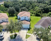 10903 Golden Silence Drive, Riverview image