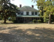 829 Stembridge Rd, Milledgeville image