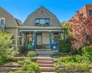 1349 N Ogden Street, Denver image