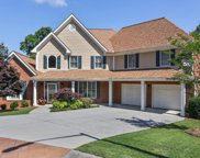 3907 Butterstream Way NW, Kennesaw image