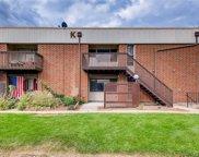 3663 S Sheridan Boulevard Unit 10, Denver image