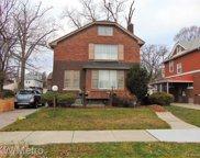 16587 LINWOOD, Detroit image