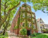 1704 West Catalpa Avenue Unit 2W, Chicago image