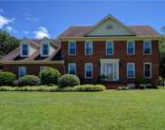 3705 Sandpiper Lane, Central Chesapeake image