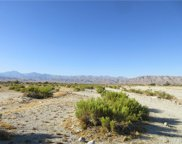 Two Bunch Palms, Desert Hot Springs image