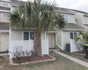 300 Deer Creek Rd. Unit E, Surfside Beach image