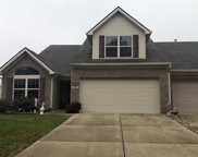 12762 Whisper Knoll  Drive, Fishers image