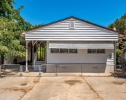 445  Colin Kelly Drive, Roseville image