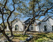 574 River Chase Dr, New Braunfels image