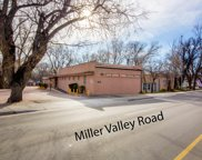 801 Miller Valley Road, Prescott image