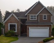 7960 Tuckwell Terrace, Mission image
