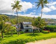 210 Paiko Drive, Honolulu image