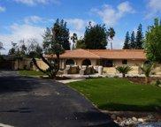 5643 N Van Ness, Fresno image