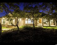 215 N Bald Mountain Dr E, Alpine image