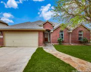 25927 Beautyberry, San Antonio image