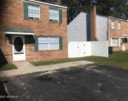 424 Myrtle Wood Circle, Jacksonville image