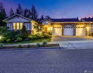 13211 W Adair Creek Wy, Redmond image