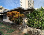 1515 Emerson Street, Honolulu image