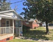 1409 Wooster Street, Wilmington image