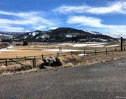 120 S Alder Creek Lane, South Fork image