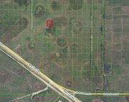 000 State Road 710 (Beeline Hwy) Unit #Lot Tt-148, Jupiter image