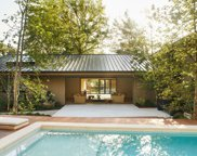 1674 N Doheny Dr, Los Angeles image