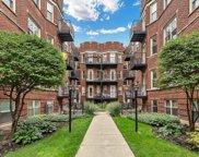 1340 W Greenleaf Avenue Unit #1C, Chicago image