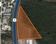 4560 N Us Highway 1, Bunnell image