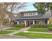 444 NE ROYAL  CT, Portland image