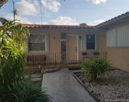 11240 Sw 5th Ter, Sweetwater image