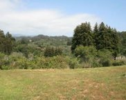 Valley Vista, Watsonville image