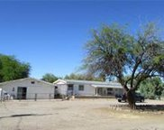 1895 E Vista Dr, Mohave Valley image