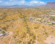 N Royal Palm Road Unit #-, Apache Junction image