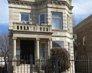 7617 S Emerald Avenue, Chicago image
