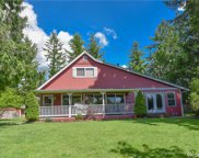 8419 320th Place NW, Stanwood image