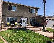 9972     Voyager Circle, Huntington Beach image