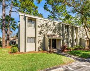 121 Springwood Circle Unit A, Longwood image
