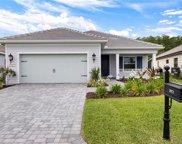 2971 Amblewind Dr, Fort Myers image