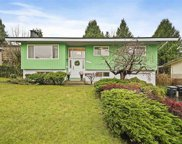 6771 6th Street, Burnaby image