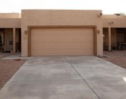 936 S Lawther Drive, Apache Junction image