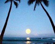 4040 E Galt Ocean Drive Unit 1001, Fort Lauderdale image