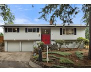 1001 CHARMAN  ST, Oregon City image