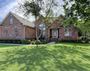 5716 Wood Duck Circle, Wilmington image