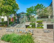 2857 S Bascom Ave 110, Campbell image