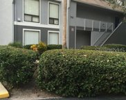 70 Sheoah Boulevard Unit 43, Winter Springs image