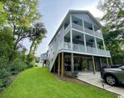 625 4th Ave. S, Surfside Beach image